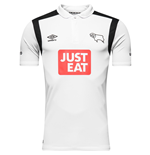 Trikot Derby County 2016-2017 Home