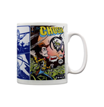 Tasse Disney Pixar (Toy story Chosen One)