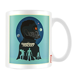 Tasse Guardians of the Galaxy 245642