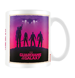 Tasse Guardians of the Galaxy 245644