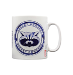 Tasse Guardians of the Galaxy 245646