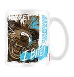 Tasse Guardians of the Galaxy 245648