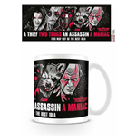 Tasse Guardians of the Galaxy 245650