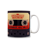 Tasse Guardians of the Galaxy 245653