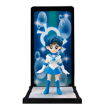 Actionfigur Sailor Moon 245710