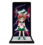 Actionfigur Sailor Moon 245711