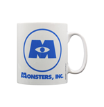 Tasse Monsters University 246023