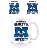 Tasse Monsters University 246025