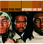 Vinyl Black Eyed Peas - Bridging The Gap (2 Lp)