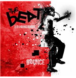 Vinyl Beat Feat. Ranking R - Bounce