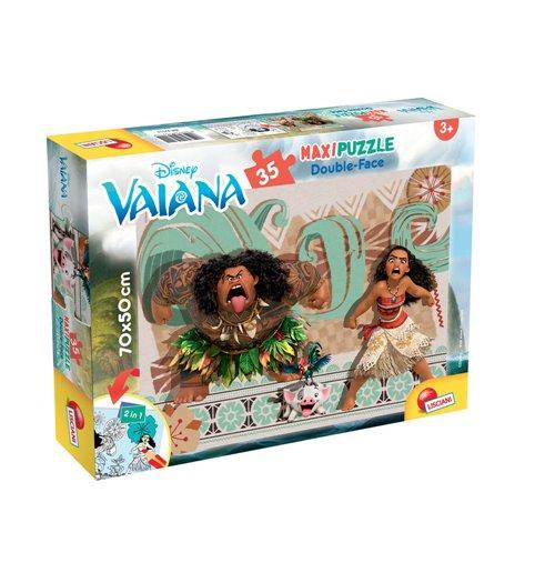 Spielzeug vaiana das paradies hat einen haken für