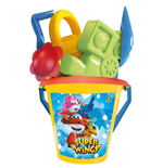 Strandspielzeug Super Wings 246173