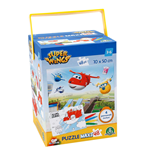 Spielzeug Super Wings 246174