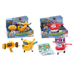 Spielzeug Super Wings 246175