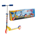 Tretroller Super Wings 246176