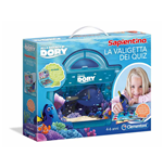 Spielzeug Finding Dory 246211
