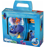 Spielzeug Finding Dory 246212