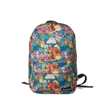Rucksack Pokémon All Over