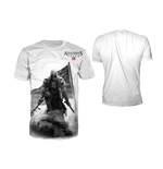 T-Shirt Assassins Creed  246592