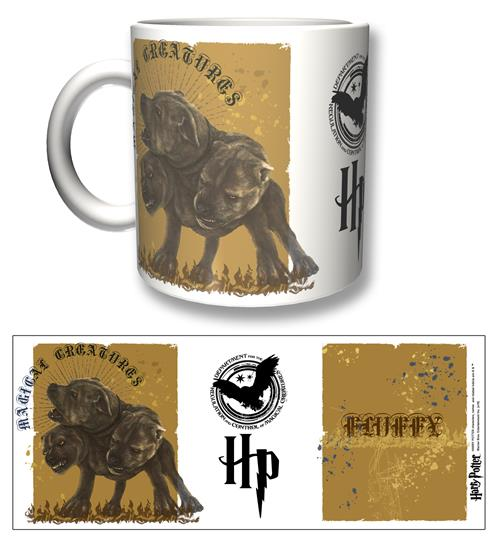 Tasse Harry Potter  246598