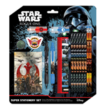 Star Wars Rogue One Premium Schreibset