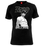 T-Shirt One Piece 246683