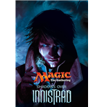 Magic the Gathering Sombras sobre Innistrad Booster Display (36) spanisch