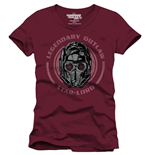T-Shirt Guardians of the Galaxy 246727