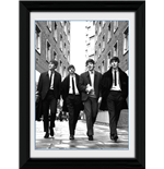 Kunstdruck Beatles 246770