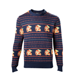 Pullover The Legend of Zelda 246771