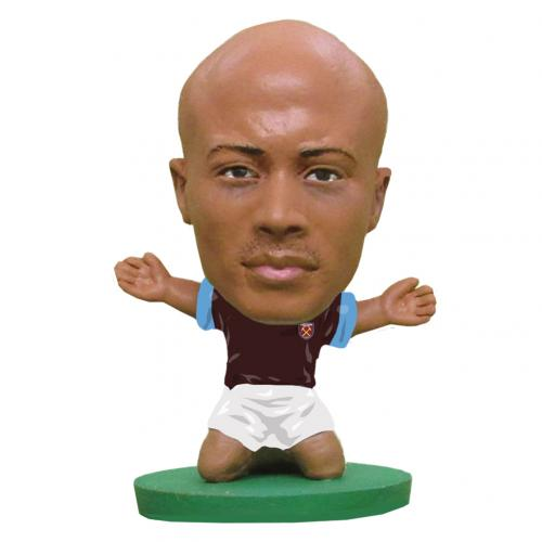 Actionfigur West Ham United 246776