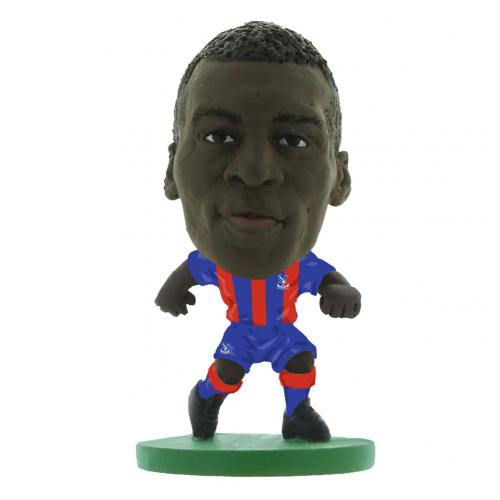 Actionfigur Crystal Palace f.c. 246781