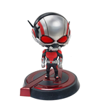 Captain America Civil War Wackelkopf-Figur Ant-Man 13 cm