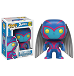 X-Men POP! Marvel Vinyl Wackelkopf Figur Archangel 9 cm