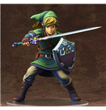 Actionfigur The Legend of Zelda 246994