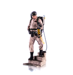 Ghostbusters Statue 1/10 Ray Stantz 20 cm