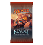 Magic the Gathering Aether Revolt Booster Display (36) englisch