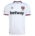 Trikot West Ham United 247104