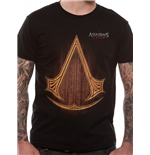 T-Shirt Assassins Creed  247139