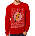 Sweatshirt Flash Gordon 247155