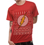 T-Shirt Flash Gordon 247156