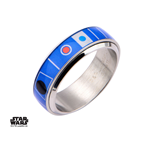 Ring Star Wars 247228