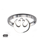 Ring Star Wars 247233