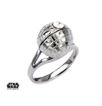 Ring Star Wars 247242