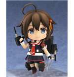 Kantai Collection Nendoroid Actionfigur Kai Ni 10 cm