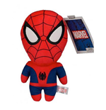 Plüschfigur Spiderman - Plush