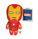 Plüschfigur Iron Man - Ironman - Plush