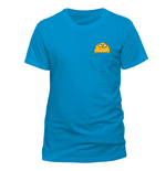 T-Shirt Adventure Time 247580