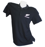 Polohemd All Blacks 2016/2017