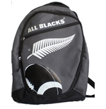 Rucksack All Blacks 247609